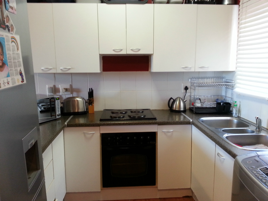 Parklands bella verona mbasa properties for Sa company kitchen